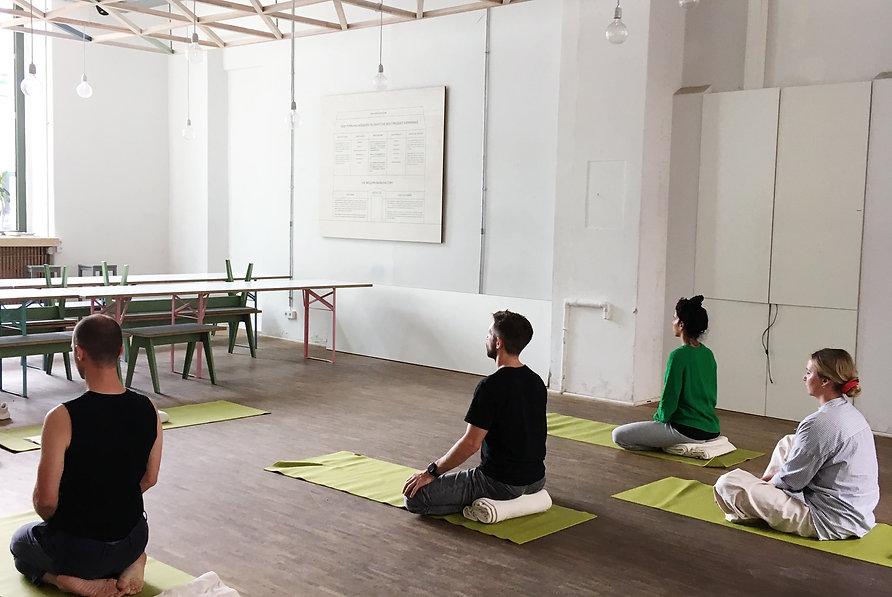MYKITA-meditation-selianthe-ka-energy-yo