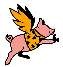 Cropped Photo Flying Pig Tours.png
