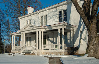 Harriet-Beecher-Stowe-0198-JMWolf.jpg