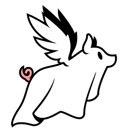Cropped Ghost Color Flying Pig Tours.png