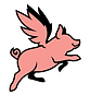Cropped Flying Pig Tours.png