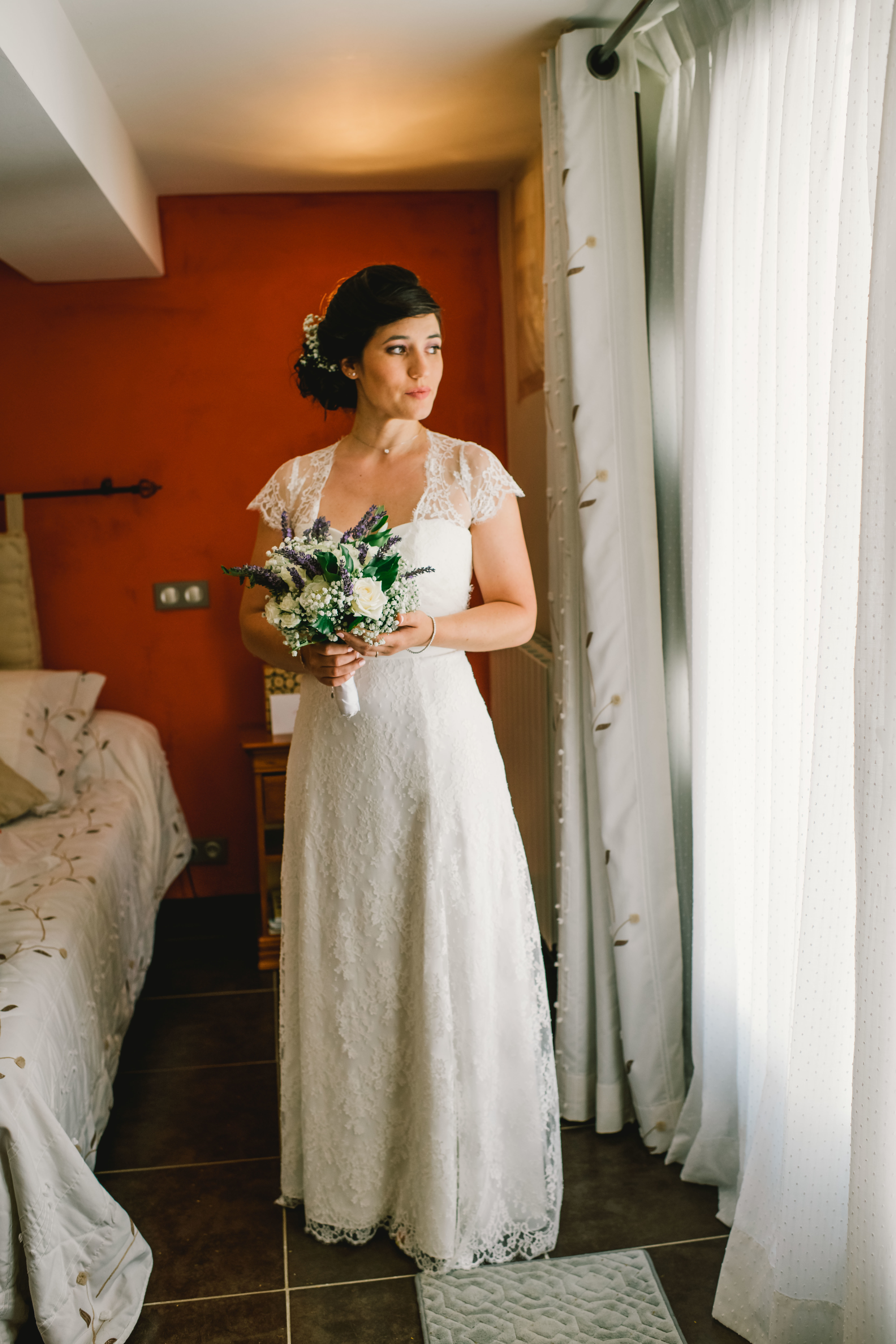 1 Coralie - Jonathan - Ellen Teurling (2