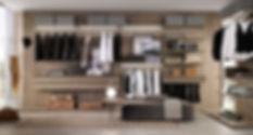 za_i_cabina-armadio-moderna-z531_gallery