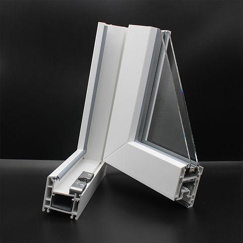 Plastic-UPVC-Window-Door-Profile-PVC-Win