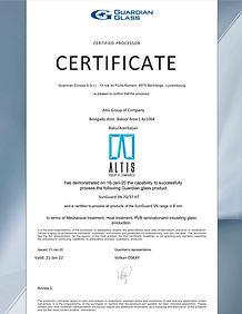 Altis-SN-Certificate-16.01.jpg
