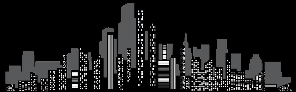 kissclipart-silhouette-cityscape-clipart