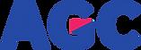 Asahi_Glass_company_logo.svg.png