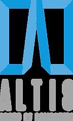 Altis logo.png