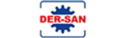1491329178_dersan-logo.png