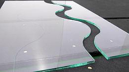 shape-cut-glass-laminated-ervin-sales.jp