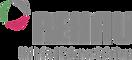 REHAU-logo-18E6AB5718-seeklogo.com (1).p