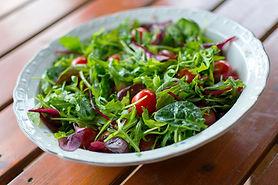 fresh-salad.jpg