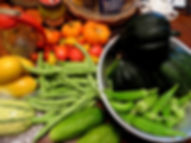 garden-fresh-vegetables-variety.jpg
