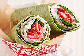 Spinach Wrap.jpg