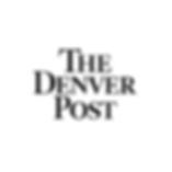 The Denver Post.png