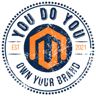 You Do You . Own Your Brand (high res).png