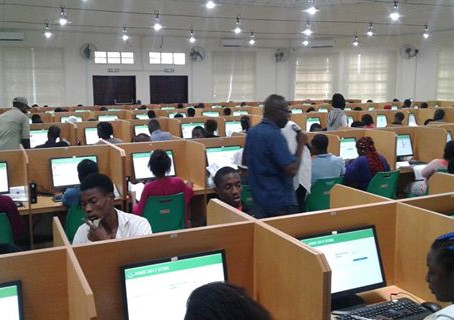 7 Best Tips to Ace Your JAMB UTME 2021