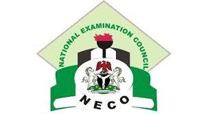 How to Check NECO 2020 Oct/Nov Result