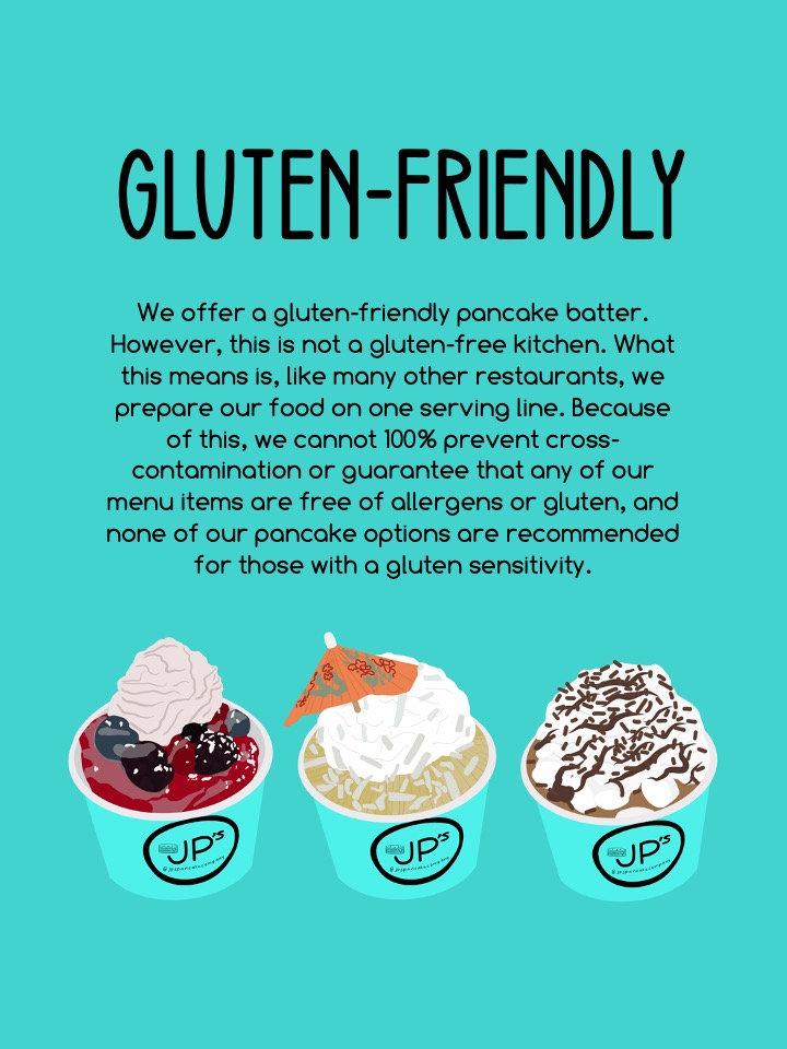 gluten friendly.jpg