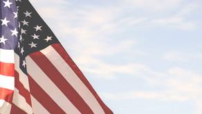 Legislative Update: January 10th, 2020