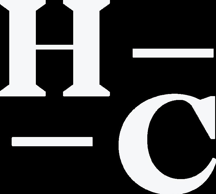 HC - BG.png