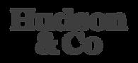 H&Co - Logo.png