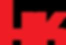HK_Logo_svg.png