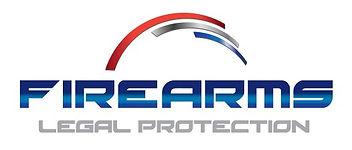 Firearms_logo.jpg