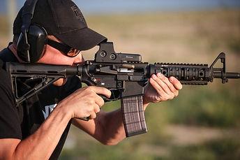Level_1_AR-15_Rifle_Class.jpg