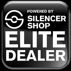 elite_storefront.png