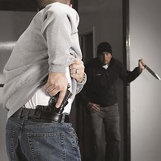Choosing-a-Handgun-4.jpg