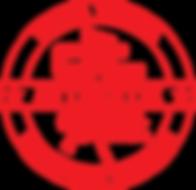 Authentic-Logo-Final-e1508530440673.png