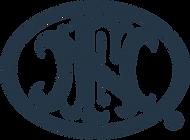 FN_Logo_PMS_7546.png