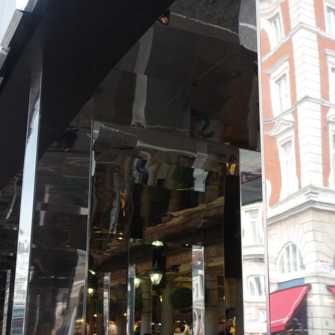 Reflect London
