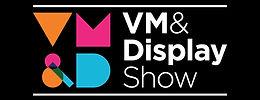 VM Show.jpg
