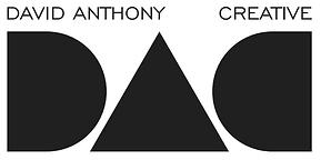 David Anthony Creative