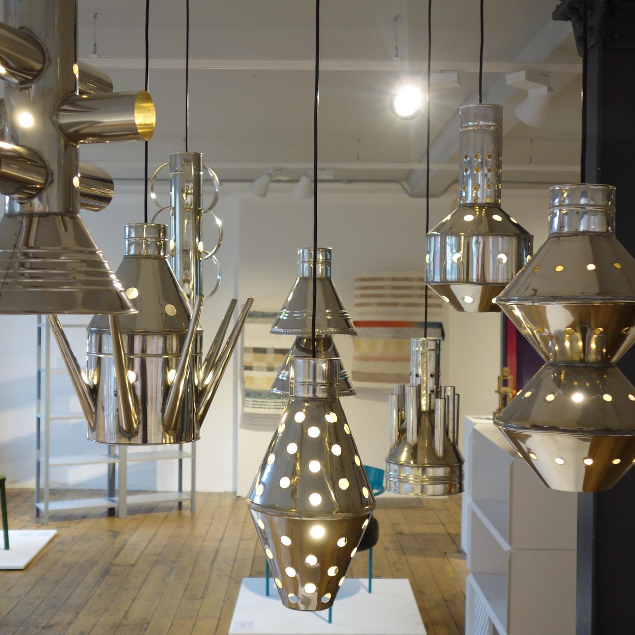 Aram Gallery