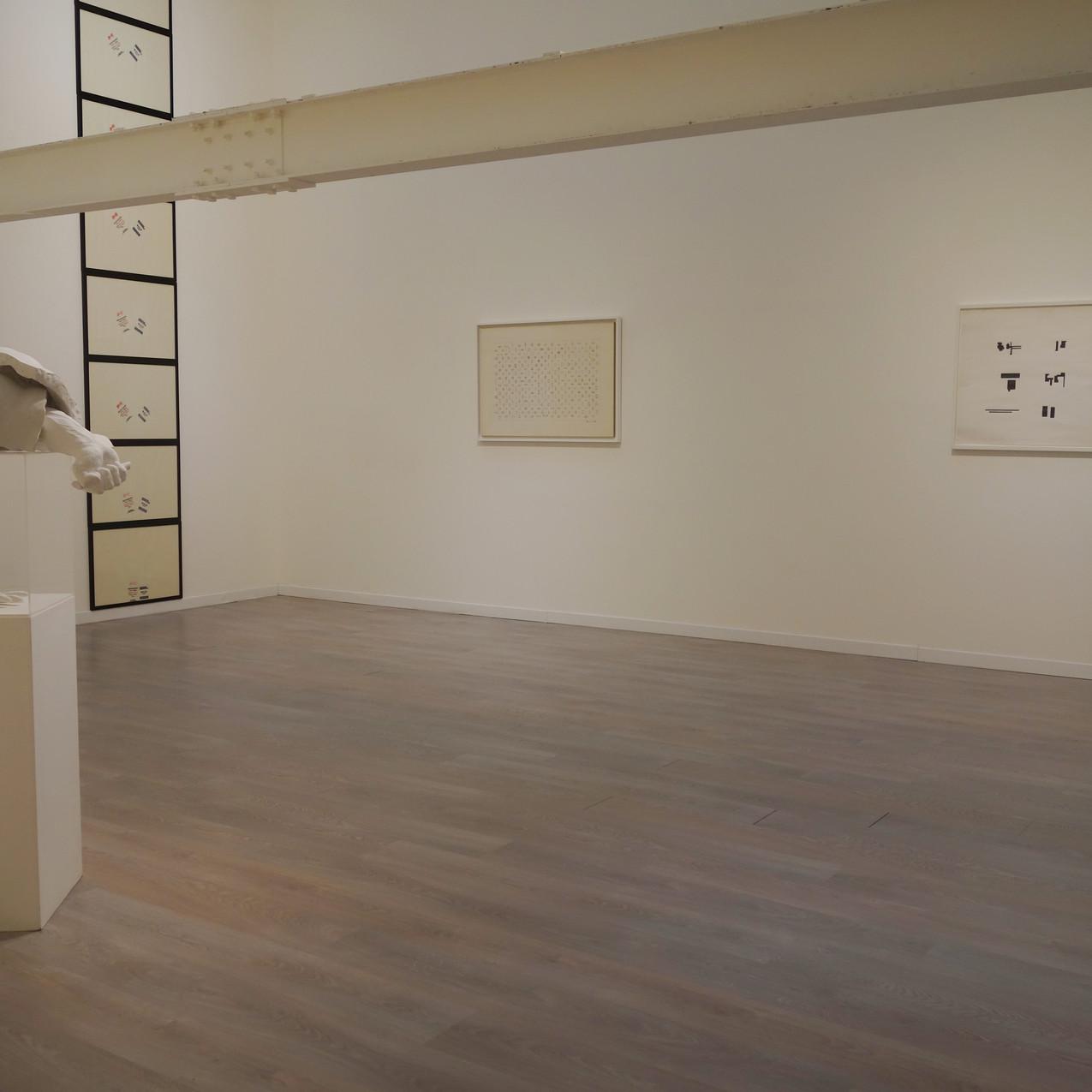 Cardi Gallery
