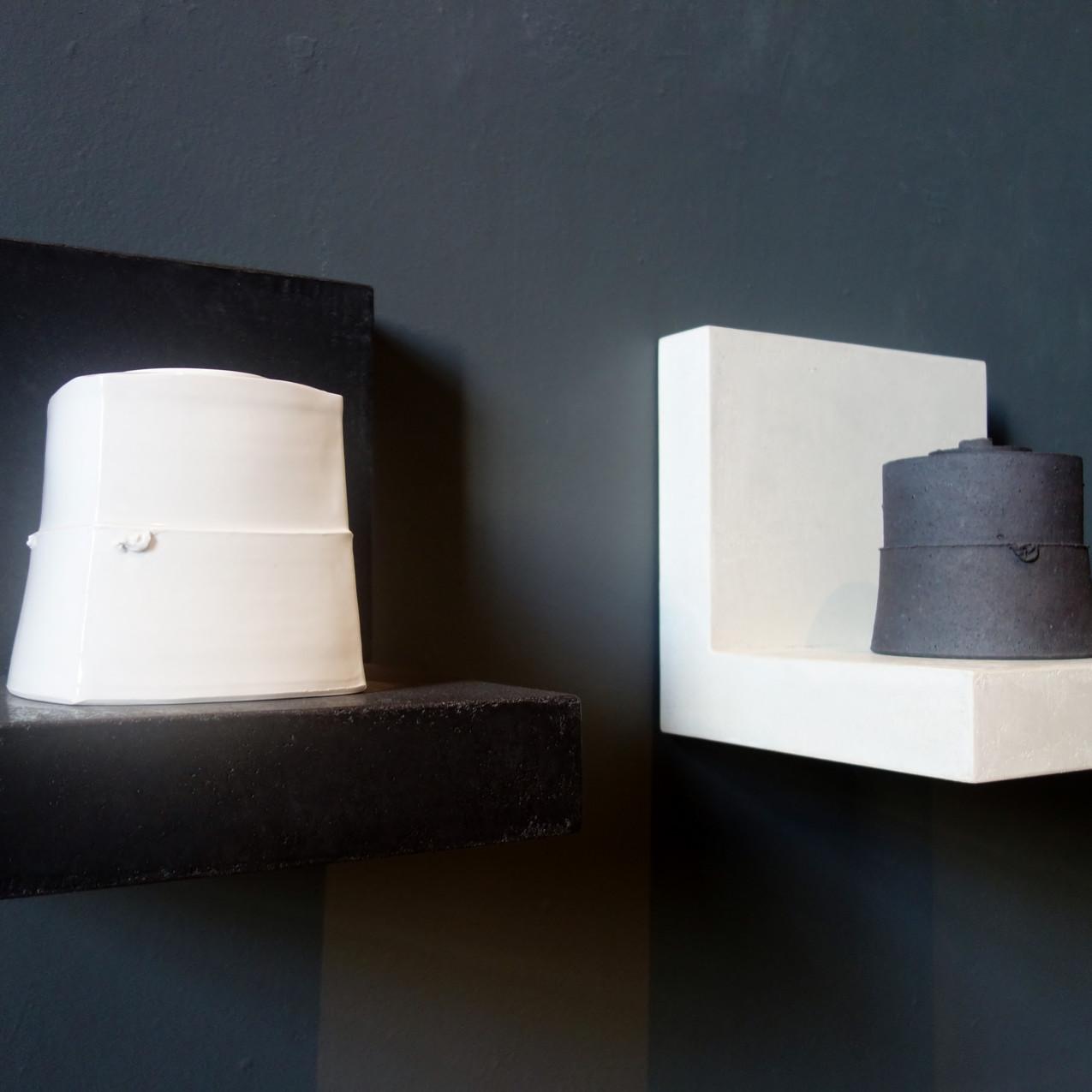 V&A Ceramics