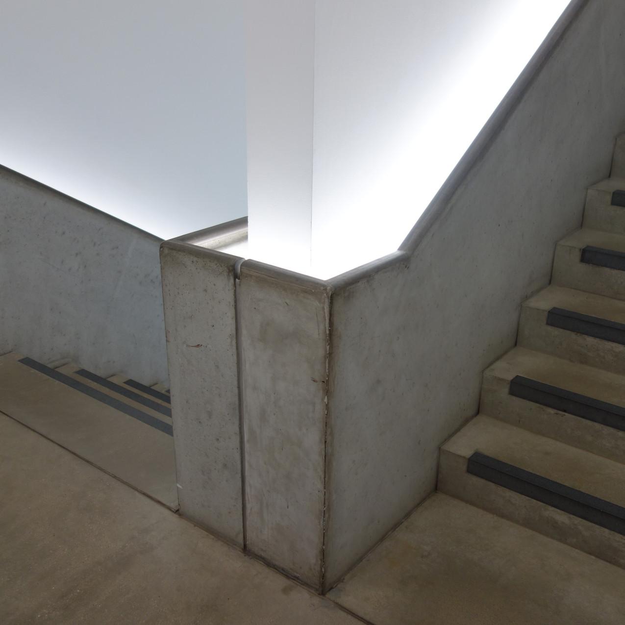 Turner Contemporary