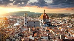 Beni Driver Service Tour Florence.jpeg