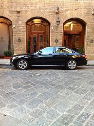 Beni Driver Service Ncc Firenze.jpg