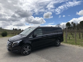 Beni Driver Service Tour Tuscany.jpg