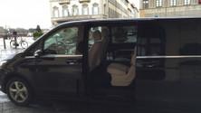 Minivan classe v luxury 6 pax plus driver florence.jpg