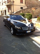 mercedes wedding cars florence.jpg