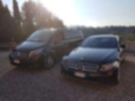 Chauffeur service Florence.jpg