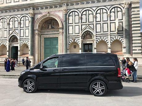 Firenze ncc trasferimenti.jpg