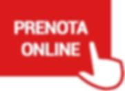 Ncc Firenze prenotazione online
