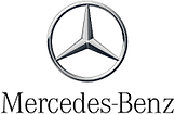 Beni Driver Service vetture esclusivamen