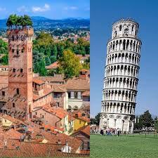 Beni Driver Tour Pisa:Lucca.jpeg